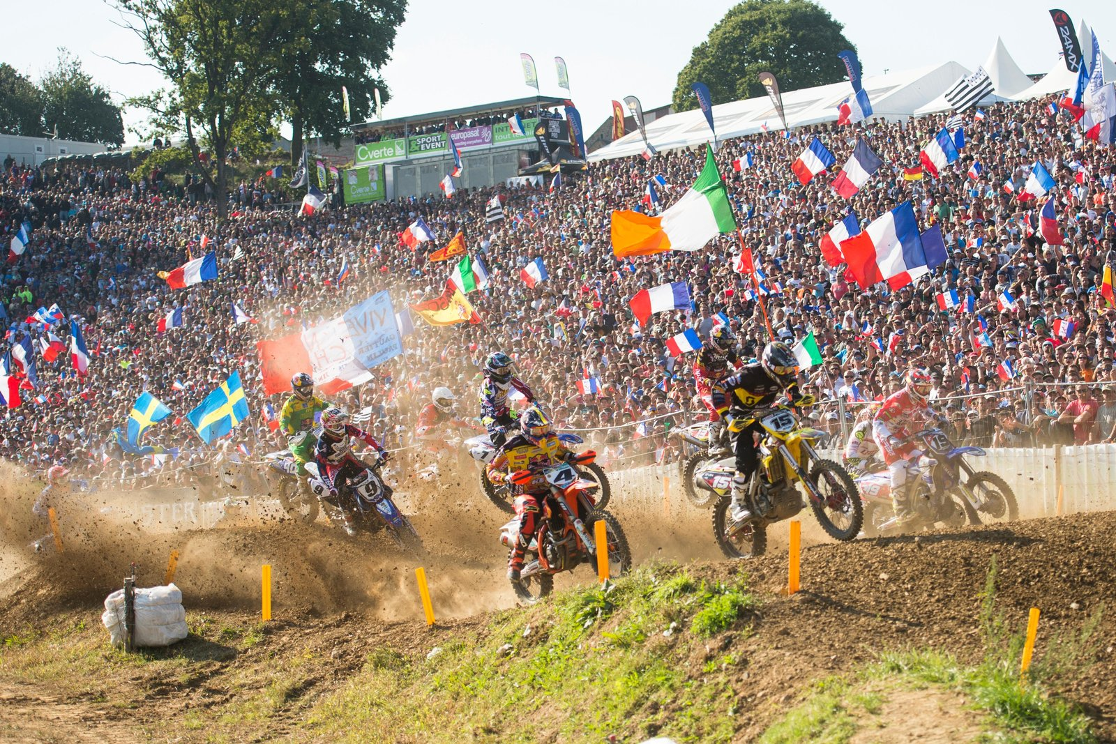redbull-mx-of-nations.jpg